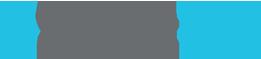 Logo SmartDry