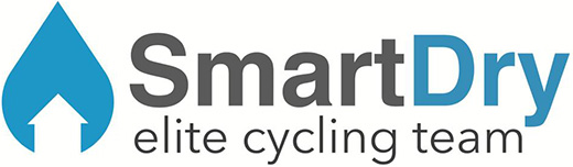 Logo Team SmartDry